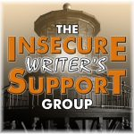 Insecure-Writers-Support-Group-Badge.jpg