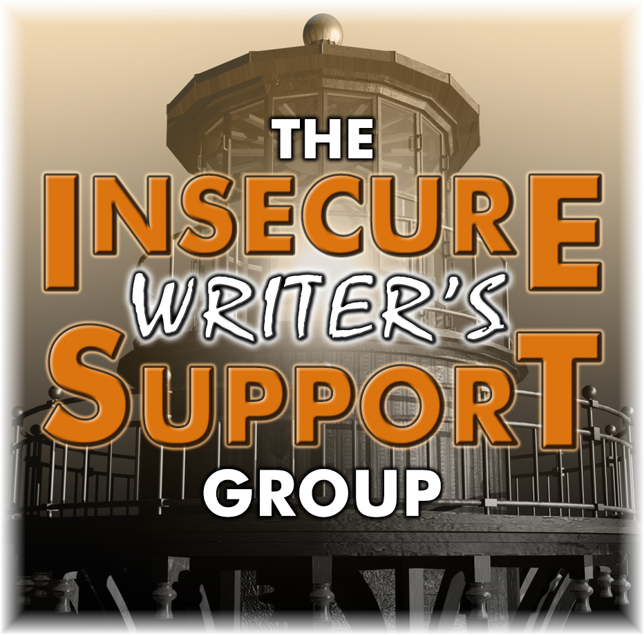 nsecure-Writers-Support-Group-Badge.jpg